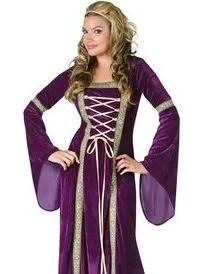 Creative Best Halloween Costumes