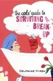 surviving a breakup tips for when relationship ends