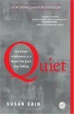 Introvert Test for Introverted Personality Traits