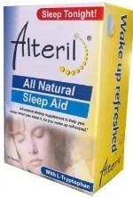 Natural Sleep Remedies for sleepless nights