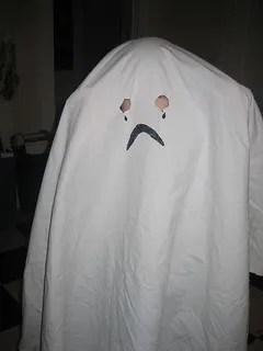 halloween costumes easy