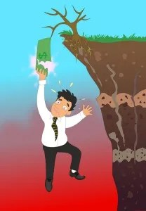 How to Pay Off Debt When You Have a Low Income