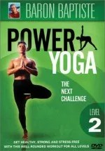 Best Yoga DVDs for Weight Loss, Stretching, and Energy