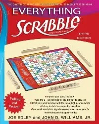 tips for winning at scrabble