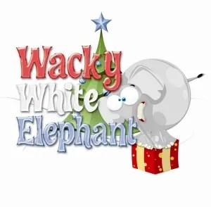 White Elephant Tips