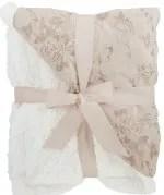 comfort blanket sympathy gift idea