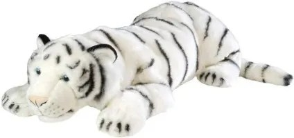 tiger gifts for animal lovers