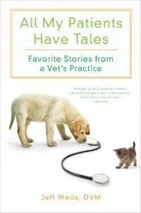 animal veterinarian gift ideas