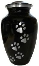 pet urn for dogs ashes