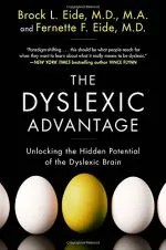 How to Deal With Adult Dyslexia Symptoms at Work