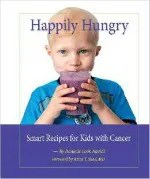 recipes for kids with cancer