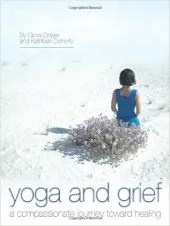 Benefits of Yoga Poses Grieving Process