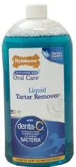 dog dental tartar remover