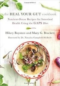 heal your gut ulcerative colitis symptoms