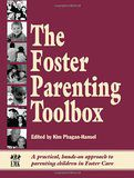 Steps to Being a Foster Parent