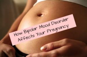 bipolar pregnancy