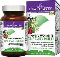 iron premenstrual pms symptoms