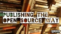 Self-Publish or Find a Publisher