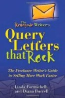 Sample of a Successful Query Letter to Reader's Digest