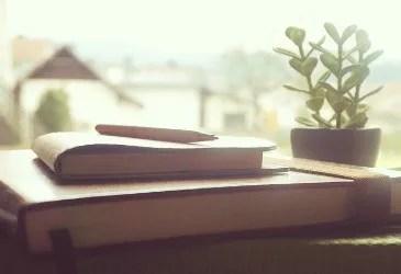 freelance writing business