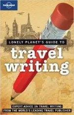 travel writing tips for writers
