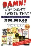 how to get published no book ideas
