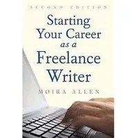 can't get published freelancers writing