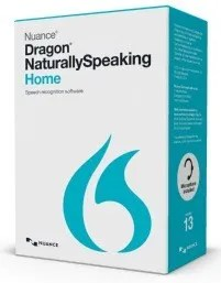 Speech Recognition Software writers Tips