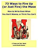 writers muse motivation
