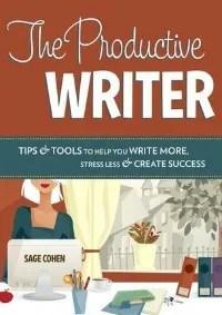 successful writers
