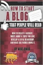 does blogging pay