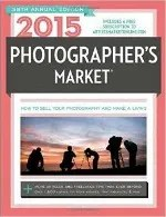 tips on how to become a photojournalist
