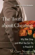 How to tell if your husband has cheated