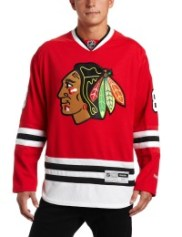 Hockey Holiday Gift Ideas for Boyfriends