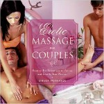 valentines day gifts for couples massage