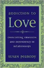 break free addiction to love