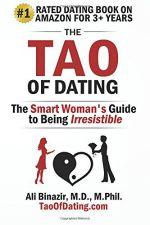 hiv POZ dating app