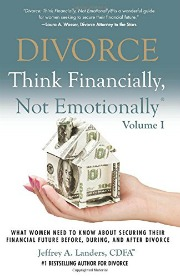 husband divorcing me