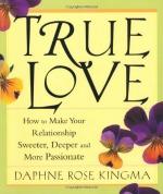 True Love Test