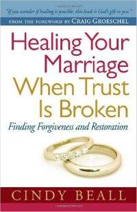 forgiving your husband after affair