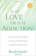 How to cure love addiction