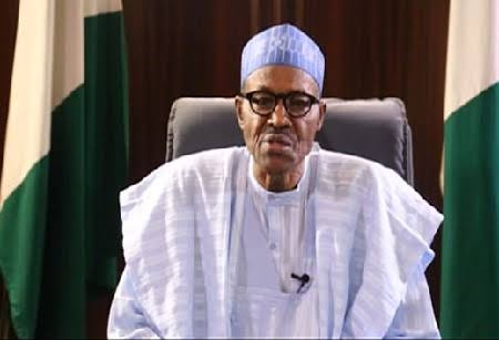 Image result for Buhari government worst in education funding – ASUU