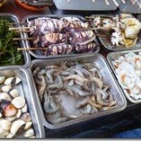 Foodie Fridays: Capiz, Seafood Capital of the Philippines