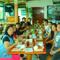 Foodie Fridays: Workshop Food Package Choices at Day's Hotel Tagaytay