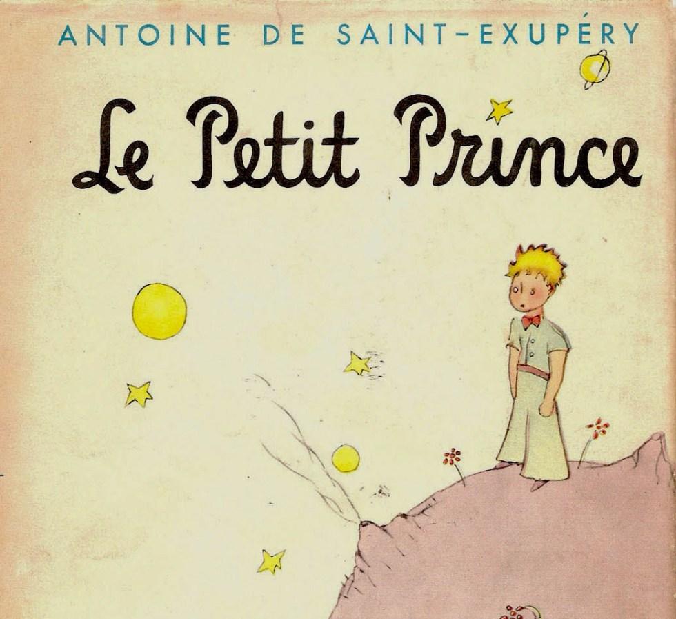le-petit-prince-the-little-prince
