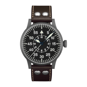 laco-fliegeruhr-typ-b-paderborn-861749.png