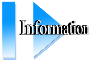 Information Tips