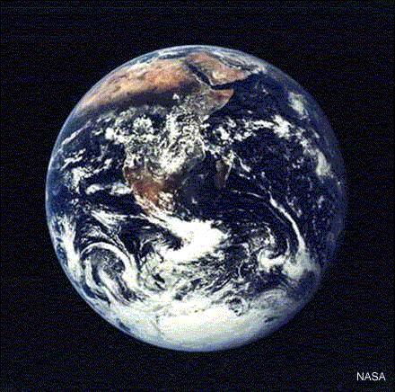 earth_space3.jpg