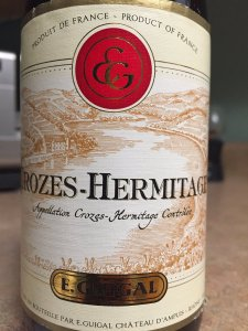 2010-domaine-e-guigal-crozes-hermitage
