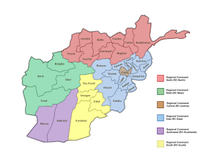 afghanistan_regional_commands_with_provinces